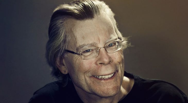 Stephen King Lists A Few Of His Favourite Horror Films On Twitter