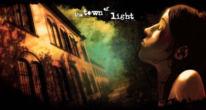 TToL header Psychological Horror Game The Town Of Light Is Heading To PS4 Uncategorized