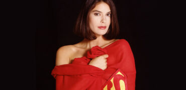 Teri Hatcher, who played Lois in the Lois & Clark: The New Adventures of Superman TV series, will play a villain on CW's Supergirl.
