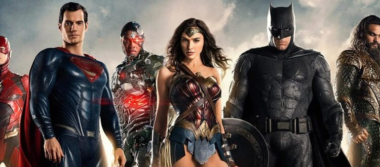 4 Possible Storylines That Could 'Fix' The DCEU Moving Forward