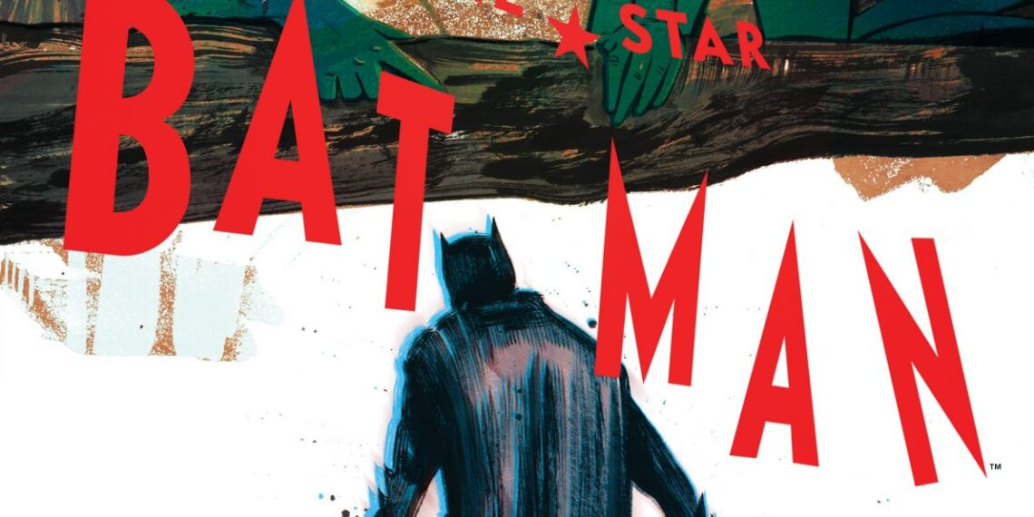 All-Star Batman #7 Review - Another Resounding Success