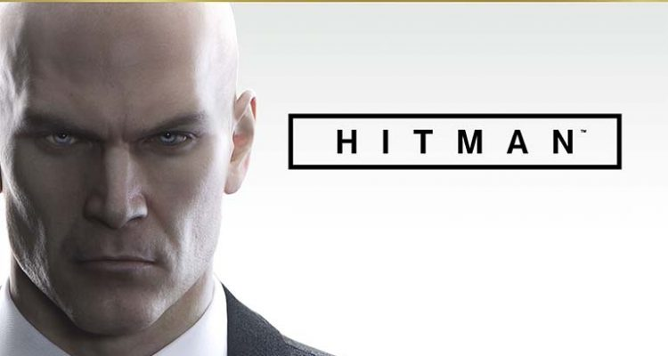 Hitman The Complete First Season Review - IO Interactive has revitalized the franchise