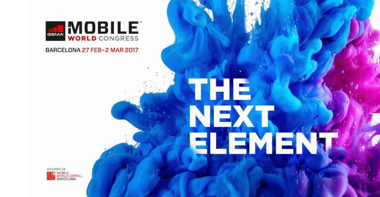 Mobile World Congress 2017 - Devices Announced on Day One