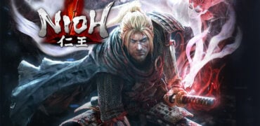 Nioh Review – Team Ninja's Dark Souls-Inspired RPG Fights For Its Own Identity
