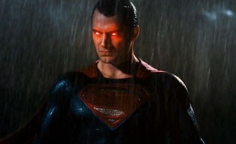 Superhero Movies And The Oscar/Razzie Conundrum