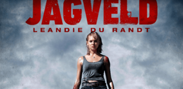 Jagveld - Review