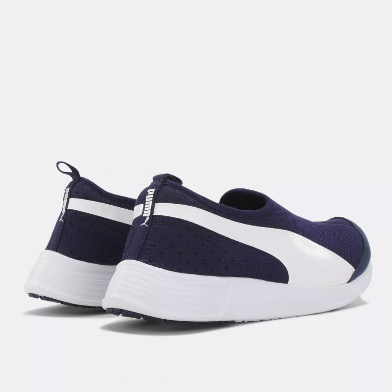 Puma ST Trainer Evo Slip-On