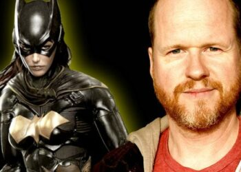 Sorry, Alicia Silverstone, But You're Not Welcome In Joss Whedon's Batgirl Movie