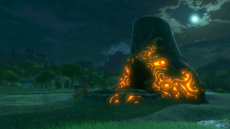 The Legend of Zelda: Breath of the Wild Review – Cooked to Perfection, or Just Another Good Meal?