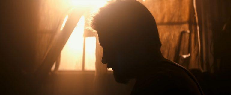 Wolverine movie Logan Review