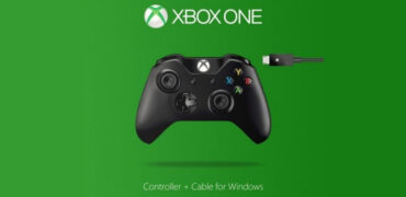 Xbox One Controller For Windows Review – Bluetooth May Turn You Blue
