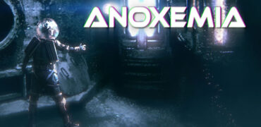 Anoxemia Game Review - A Captivating Yet Flawed Experience