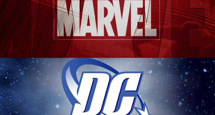 "Are Comic Book Sites Taking ""Bribes""? Is There Any Truth To The Bias Against DC Films?"