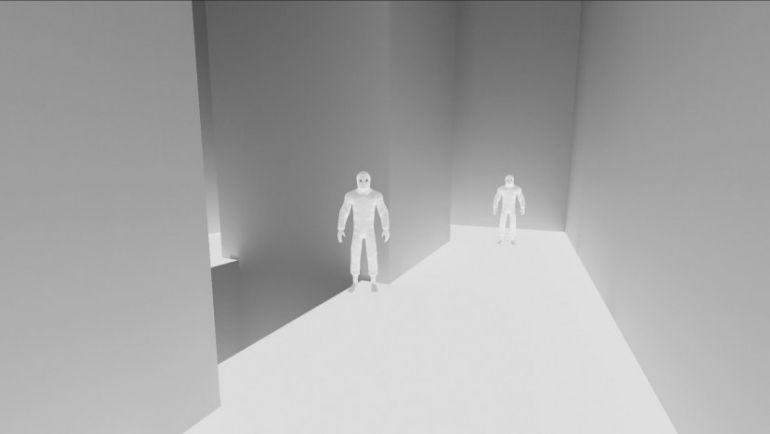 Echoplex Review – Not Quite εςηθ (Echoplex Review – Not Quite Déjà vu)