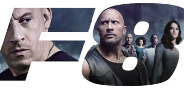 Fate of The Furious Review