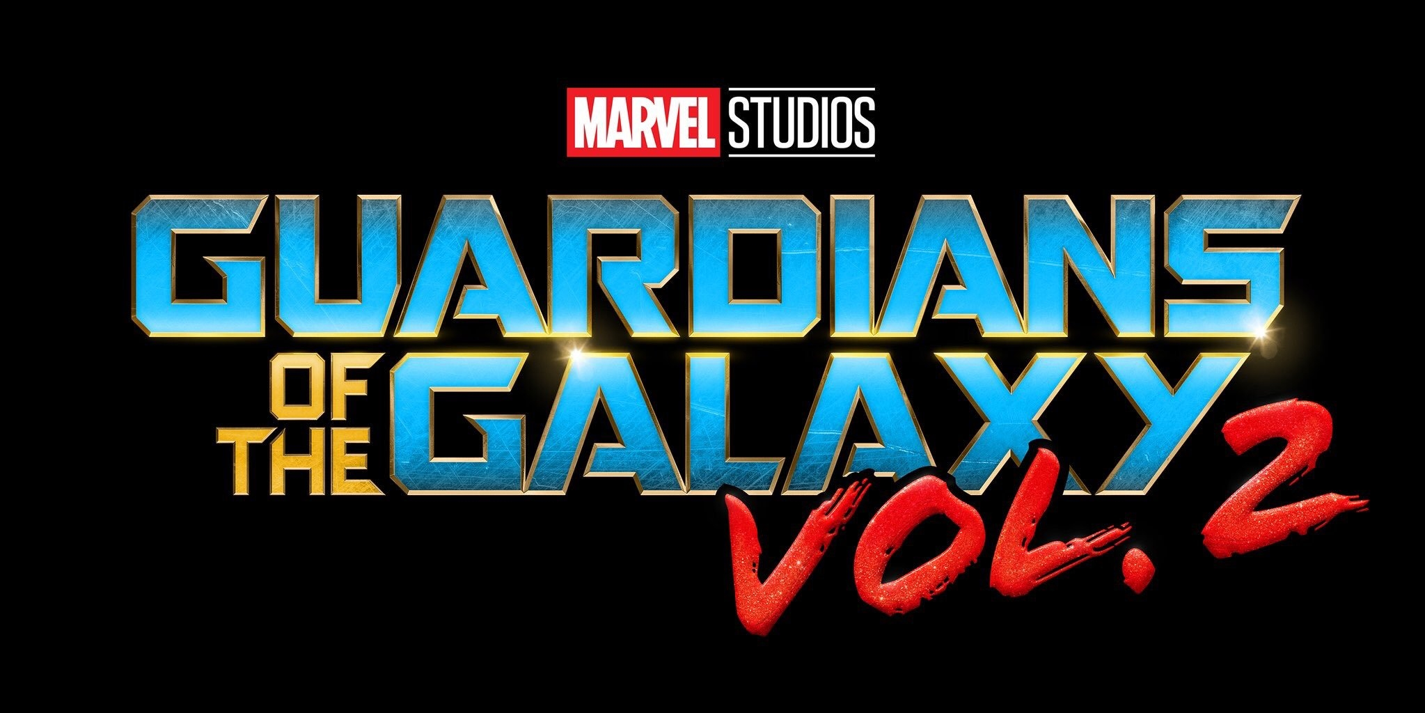 Guardians Of The Galaxy Vol. 2 Spoilers Review Chris Pratt, Zoe Saldana, Dave Bautista, Kurt Russell