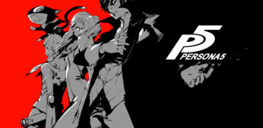 Persona 5 Game Review - The JRPG That Stole My Heart