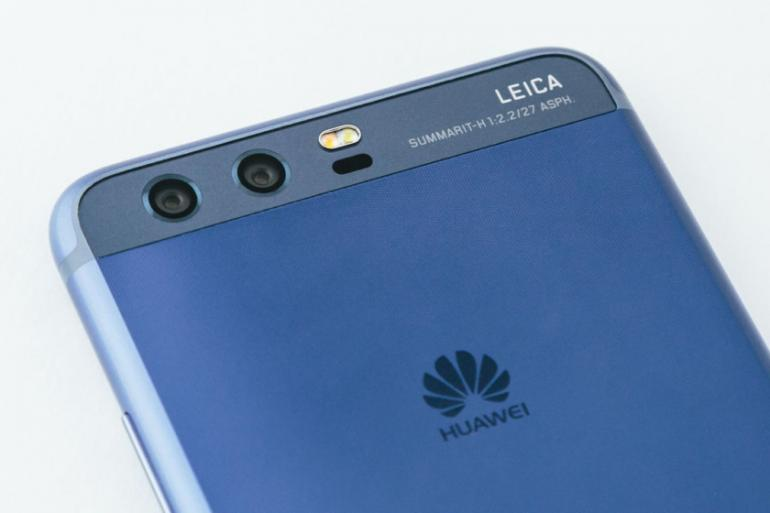 The Huawei P10 And P10 Plus Astounds With New Portrait Photography