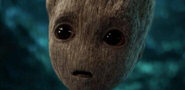 According To Vin Diesel, Groot Will Be Even Bigger In 'Avengers: Infinity War'