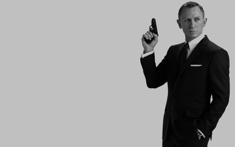 Christopher Nolan Might Be Directing The Next James Bond Film