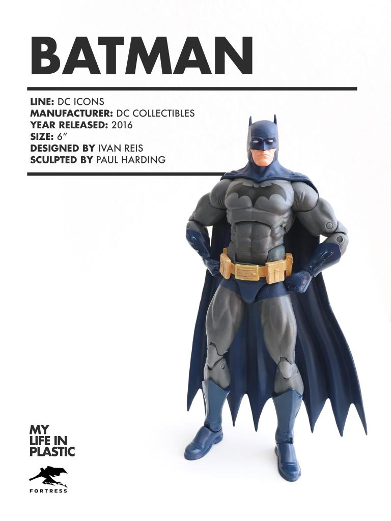 FOS Review _ Batman _ Bio