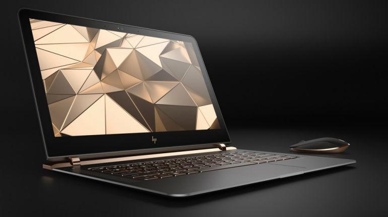 HP Spectre 13 Review – When Technology Becomes Art