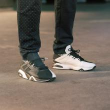 The Partnership Continues with Puma X Staple with the Ntrvl