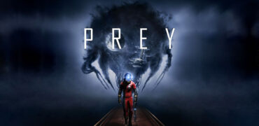Prey Game Review - Did That Mug Just Move?