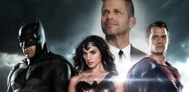 Tragic News! Zack Snyder Has Stepped Down From 'Justice League'. Joss Whedon To Complete The Film