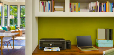 Epson L486 Photo Printer Review – Photo Printing At Its Best
