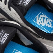 Vans Drops New UltraRange Pro - A Skateboarders Dream