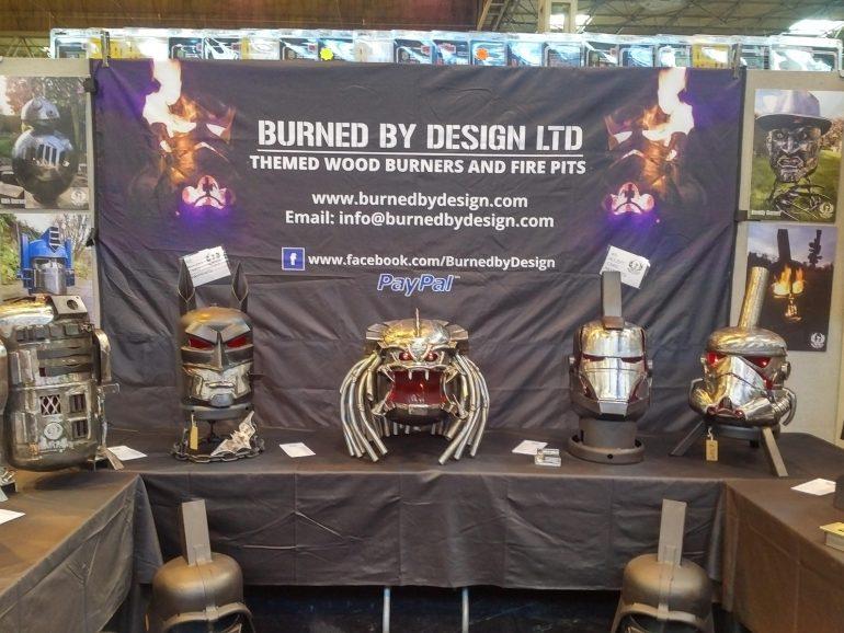 burnedbydesign.com