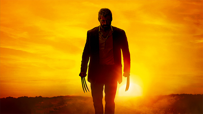 Everything Wrong With 'Logan' In 17 Minutes Or Less