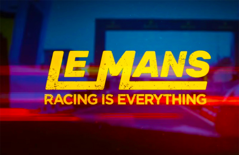 Le Mans: Racing is Everything Review – The Experience is Palpable