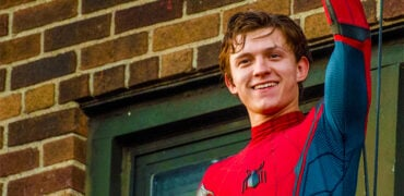 Tom Holland Confirms A Popular Spider-Man Fan Theory