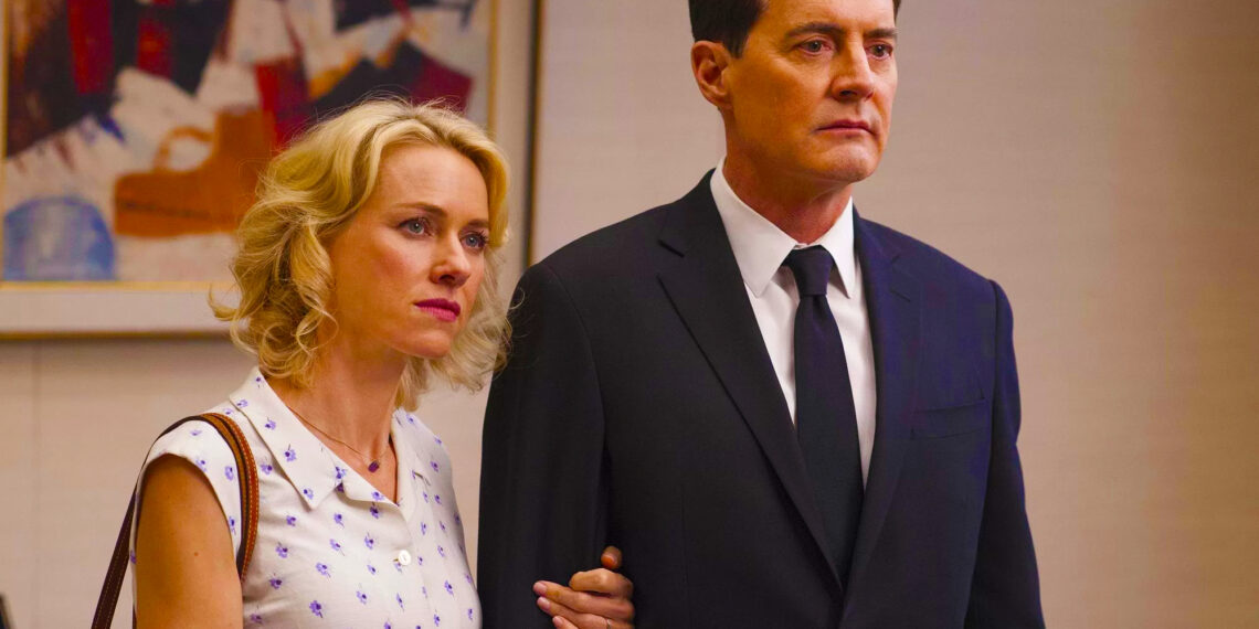 Twin Peaks: The Return (Episode 7) – A Sweeping Experience