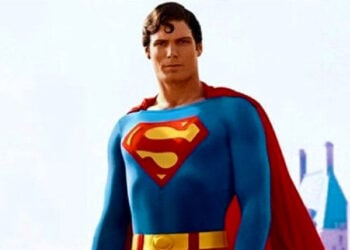 Wonder Woman Director Patty Jenkins Would Love To Do A Superman Movie