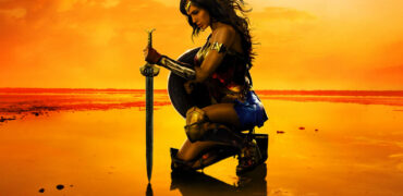 Wonder Woman Review -