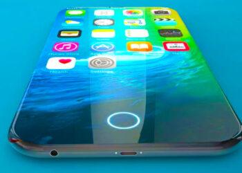 iphone 8 Apple Announces iPhone SE Apple