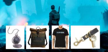 Dunkirk comp