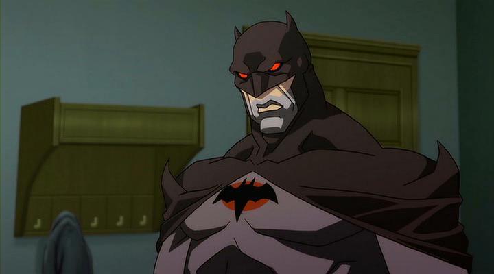Jeffrey-Dean-Morgan-Wants-To-Play-Flashpoint-Batman