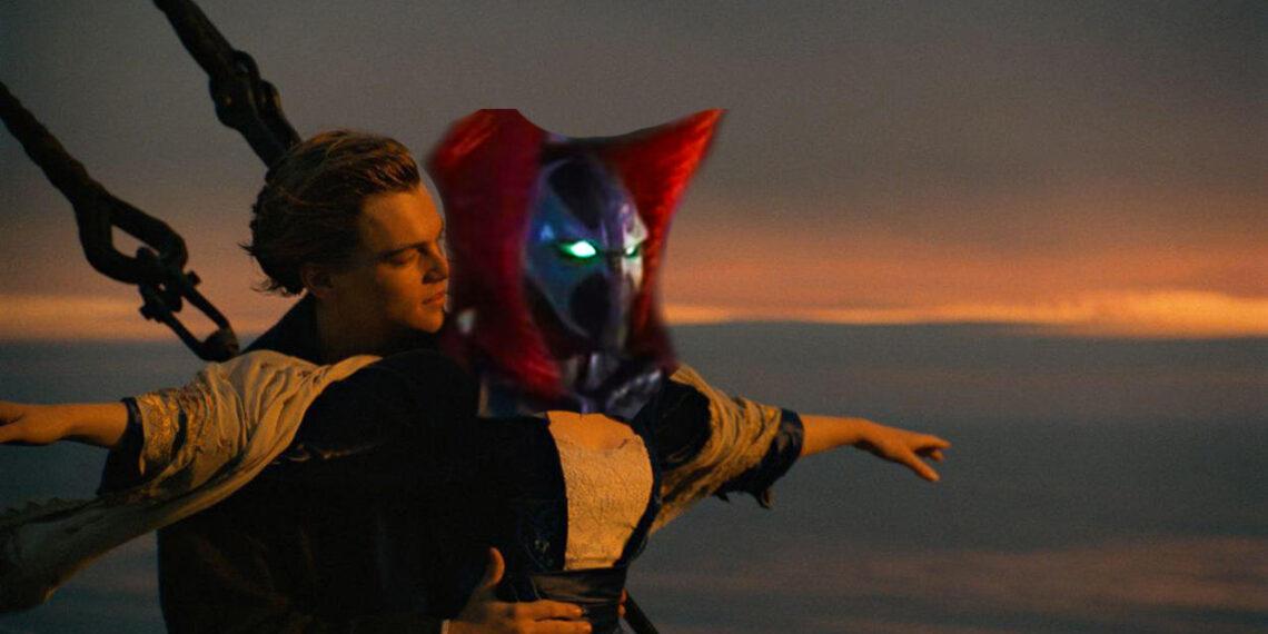 Todd McFarlane Wants Leonardo DiCaprio For Spawn Reboot