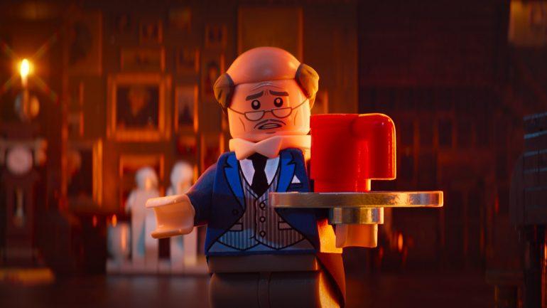 the lego batman movie blu-ray review