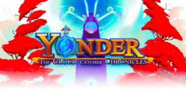 Yonder: The Cloud Catcher Chronicles Review - Exploration Without All the Sword Swinging