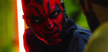12 Star Wars Fan Films That Will Blow Your Mind
