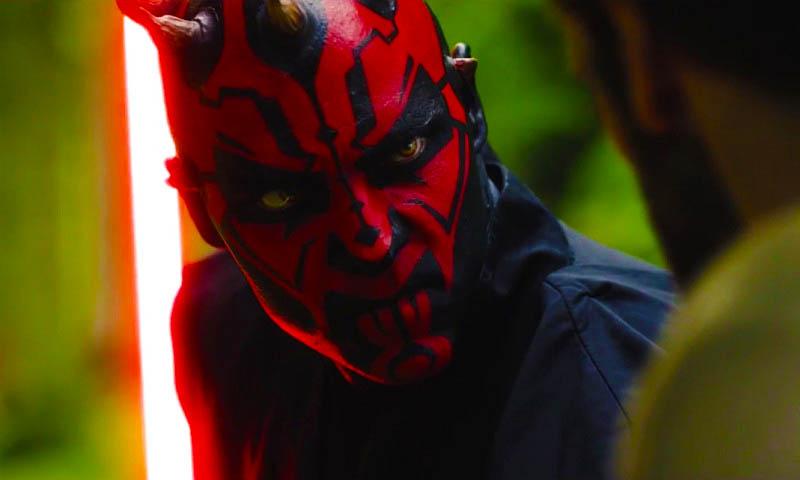 12 Star Wars Fan Films That Will Blow Your Mind