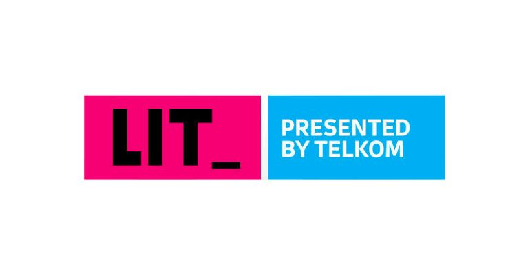 Telkom Announces LIT, A New Streaming Platform