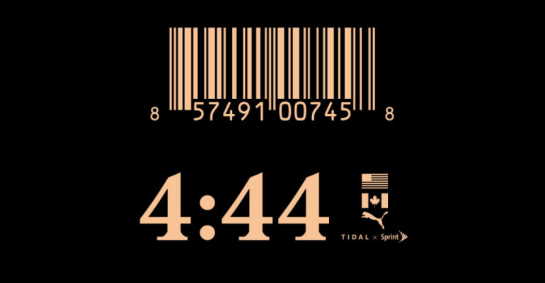 ... Rumoured Puma Clyde 444 May Be Exclusively For Jay-Z ... 17a83404d