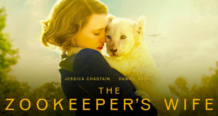 the zookeeper s wife essay Diane ackerman's the zookeeper's wife: a war story (norton, 2007) recounts the true story of how keepers of the warsaw zoo saved hundreds of lives during the german invasion in poland.