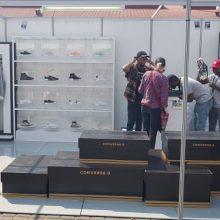 Capsule Fest by Sportscene - Showcasing South Africa's Street Culture